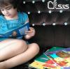 نام کودک: سارا عابدزاده
