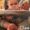 نام کودک: ژیوان نوبری