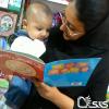 نام کودک: آرش احمدی