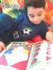 نام کودک: سام موسوی جاه