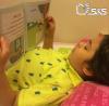 نام کودک: هستی خوشنویسان
