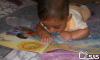 نام کودک: سبحان رضایی