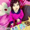 نام کودک: آرشیدا شکیبا