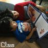 نام کودک: آرشان و رایان