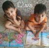 نام کودک: کیان و کیارش