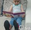 نام کودک: آنیتا فرشیدزاده