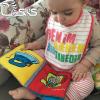 نام کودک: امیرحسین