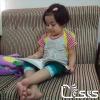نام کودک: غزل ارشادی فر