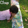 نام کودک: ارشام مسیبی