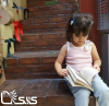 نام کودک: کتایون