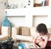 نام کودک: سلاله عابد