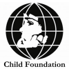 بنیاد کودک