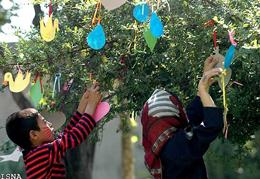 جشنواره تابستانی کودک و نوجوان در تنکابن