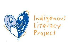 طرح سواد آموزی بومی در استرالیا!