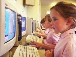 موتورهای جستجوی کودکان چقدر ایمن هستند؟