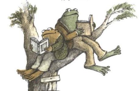 """پرسش ها و فعالیت های کاربردی درباره کتاب """"قورباغه و وزغ تمام سال"""""""