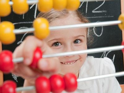 آشنا کردن کودکان با مفهوم آمارگیری