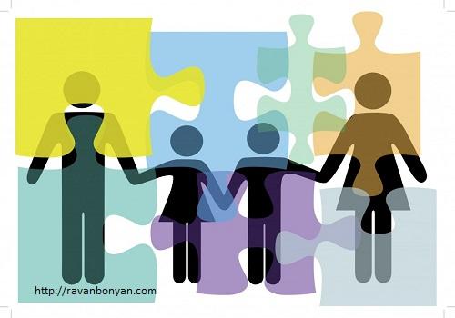 مهارتهای پدری و مادری: قانون هایی که هر پدر و مادری باید بدانند!