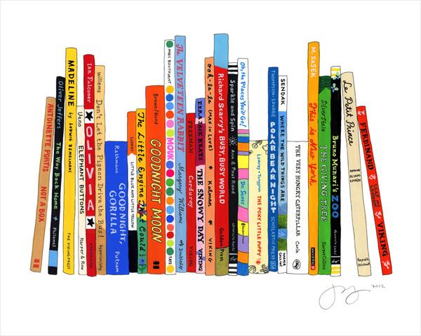 سره و ناسره کتاب کودک