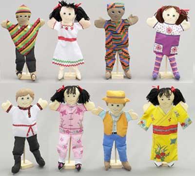 سال ۲۰۱۰، سال جهانی دوستی بین فرهنگ ها!