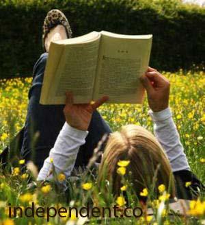 تعطیلات تابستان و کودکان و نوجوانان