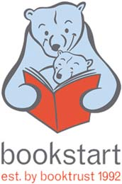 بوک استارت، پروژه ای جهانی برای ترویج خواندن با نوزادان و خردسالان