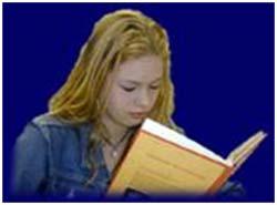 تجربه های ترویج خواندن در بنیاد خواندن هلند
