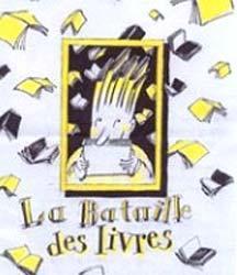 """""""نبرد کتاب ها""""، فعالیتی برای کشف لذت خواندن!"""