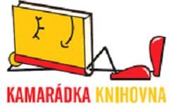دو پروژه ترویج خواندن در انجمن کتابداران و کارشناسان اطلاعات (SKIP)