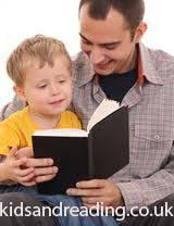 راه های مطمئن جهت بهبود خواندن در كودكان مبتلا به اختلال كمبود توجه