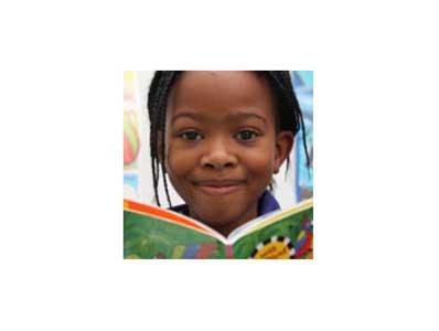 """سازمان """"یاری برای خواندن"""" به کودکان توانایی می بخشد"""