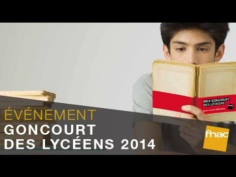 برنامه ای برای آشنایی نوجوانان فرانسوی با ادبیات زبان مادری شان