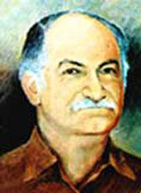 ایرج جهانشاهی قاجار