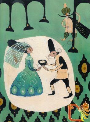 تصویر کتاب رفیق و نارفیق