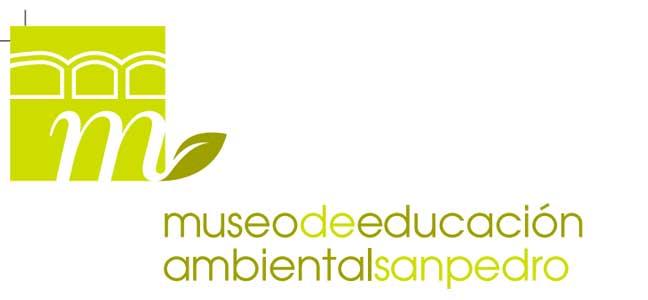 موزه آموزش محیط زیست سان پدرو