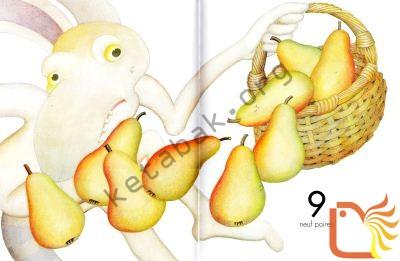 تصویر کتاب بازی های کودکان