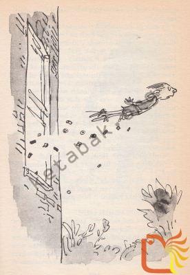 تصویر کتاب ماتیلدا