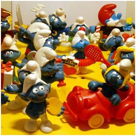 تفریح،بازی،اسباب بازی، تاریخ ادبیات کودک و نوجوان، موزه کودکان و نوجوانان شهر بادن سوییس