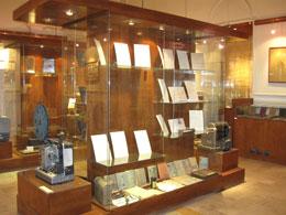 موزه آموزش و پرورش اصفهان