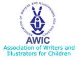 انجمن نویسندگان و تصویرگران کودک هند