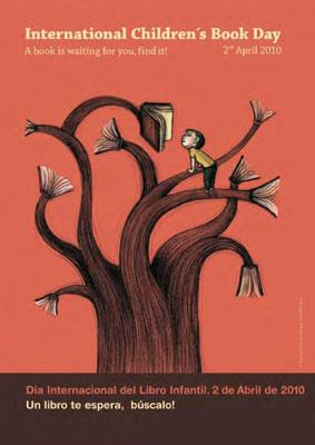 کتابی در انتظار تو است، آن را پیدا کن!