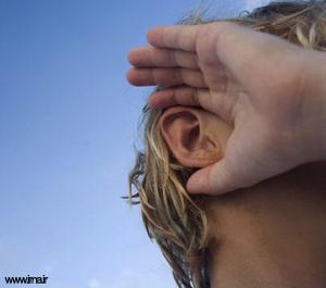 آموزش مهارت اجتماعی به کودکان ناشنوا
