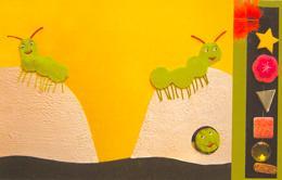 بهترین های نشر کتاب برای کودکان با نیازهای ویژه در سال ۲۰۰۹