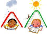 دفتر بین المللی کتاب برای نسل جوان IBBY